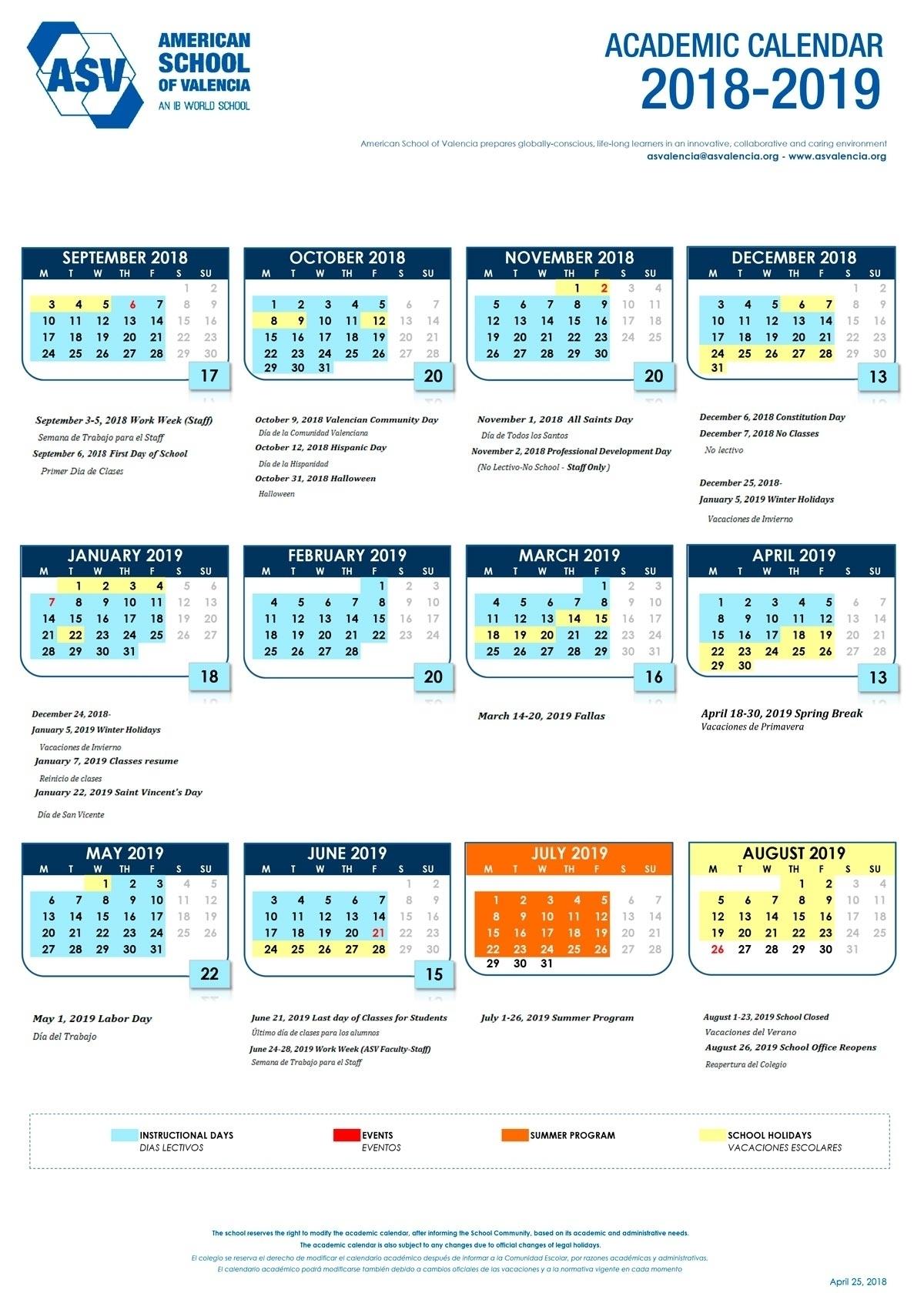 Uc Berkeley Calendar 2020 | Calendar For Planning
