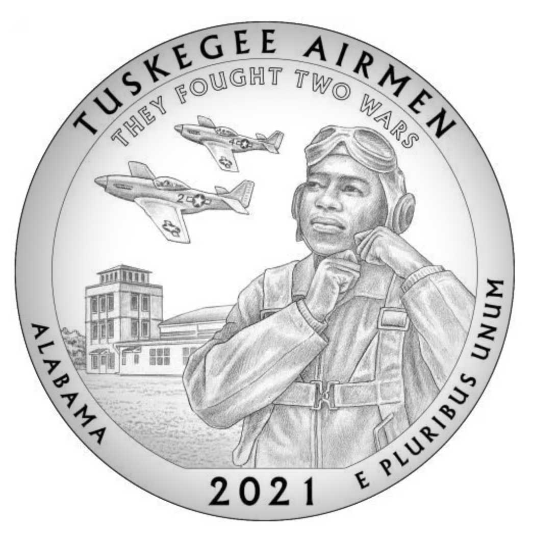 What Happens To The Washington Quarter After 2021? Us Mint