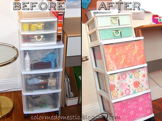 18 Diy Dollar-Store Projects That'Ll Transform Your Dorm