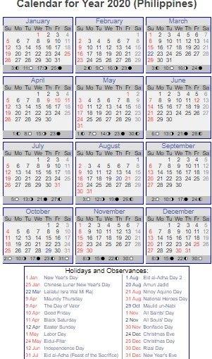 20+ Calendar 2021 Sweden - Free Download Printable