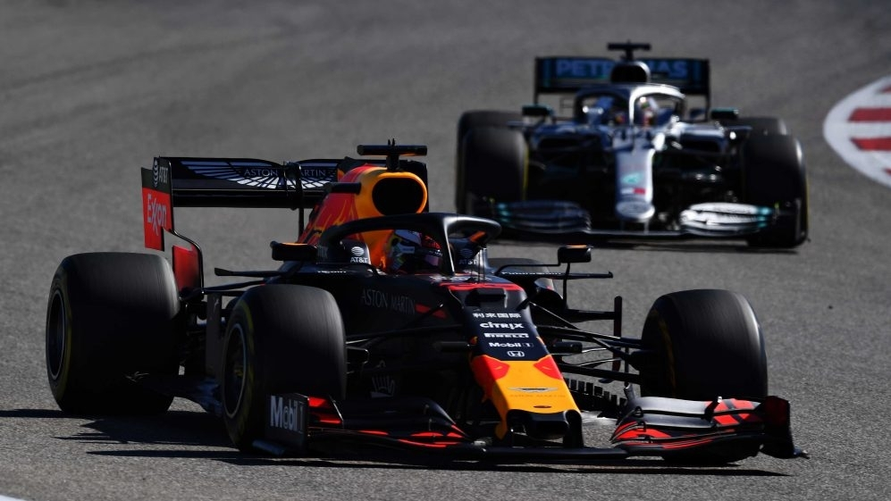 2021 F1 Rules: 10 Ways The 2021 Rules Will Improve F1