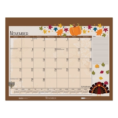2021 Keyboard Calendar Strips : Printable Yearly Calendars
