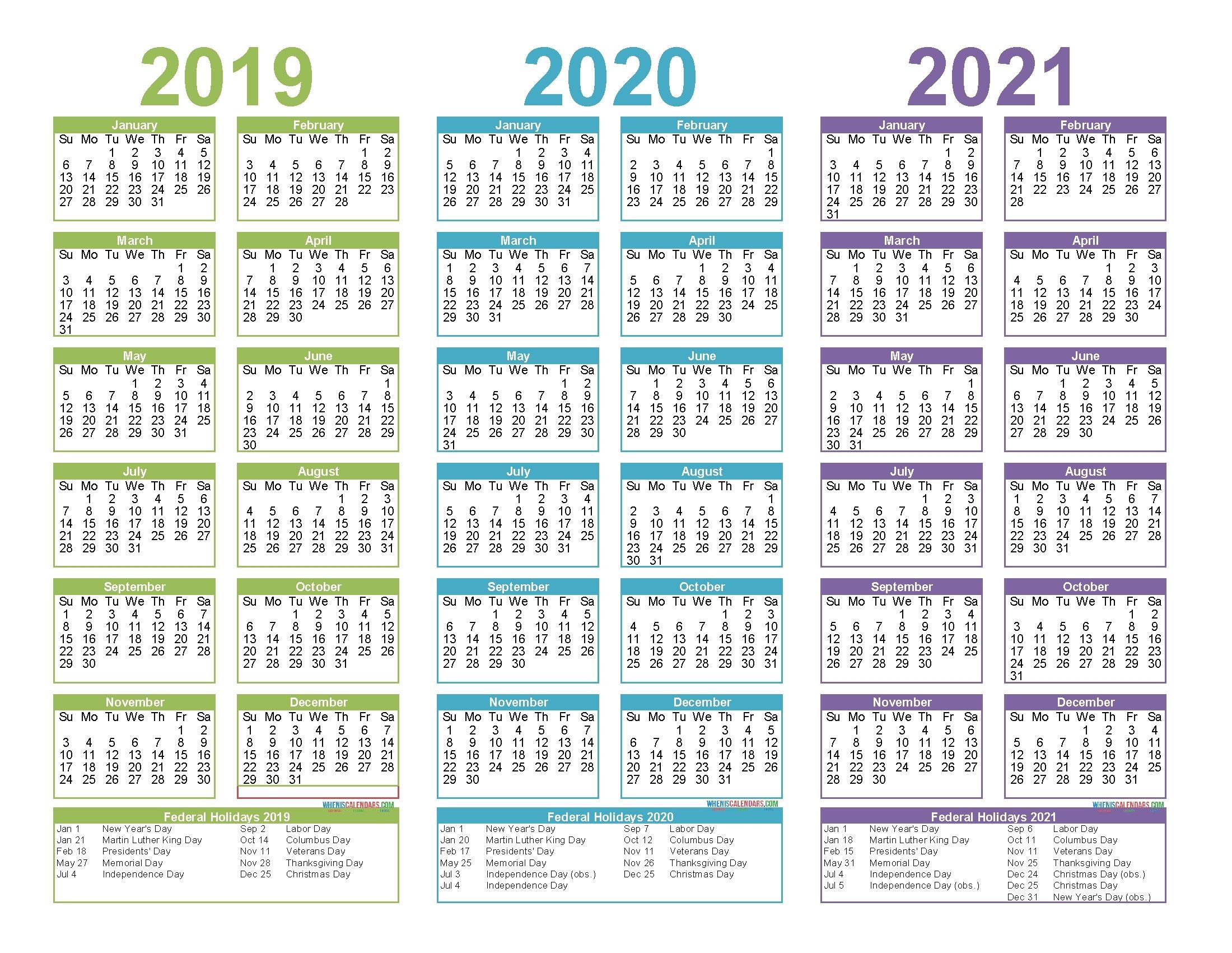 2021 Pa Whitetail Rut Calander   Calendar Template Printable