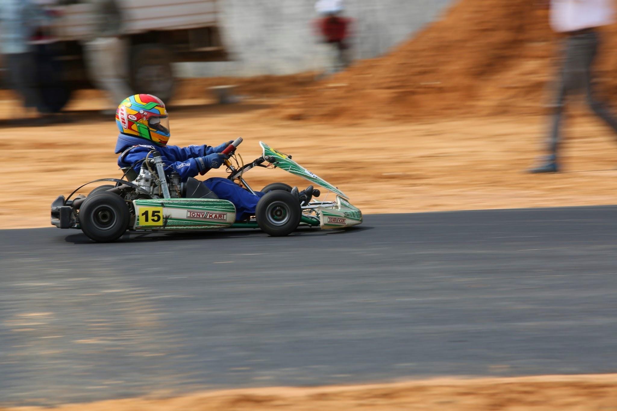 424A0129 (Custom) - Meco Racing