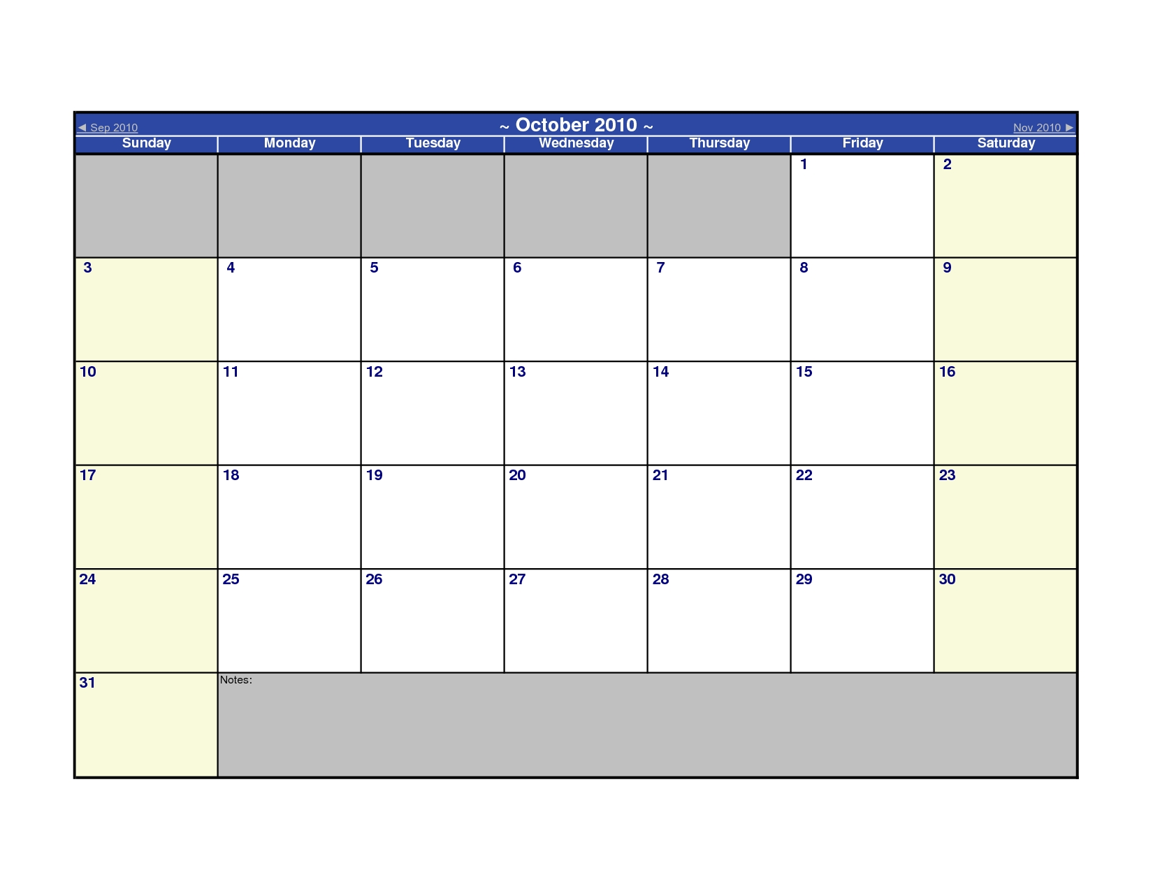 Calendar For Word Template Reasons Why Calendar For Word