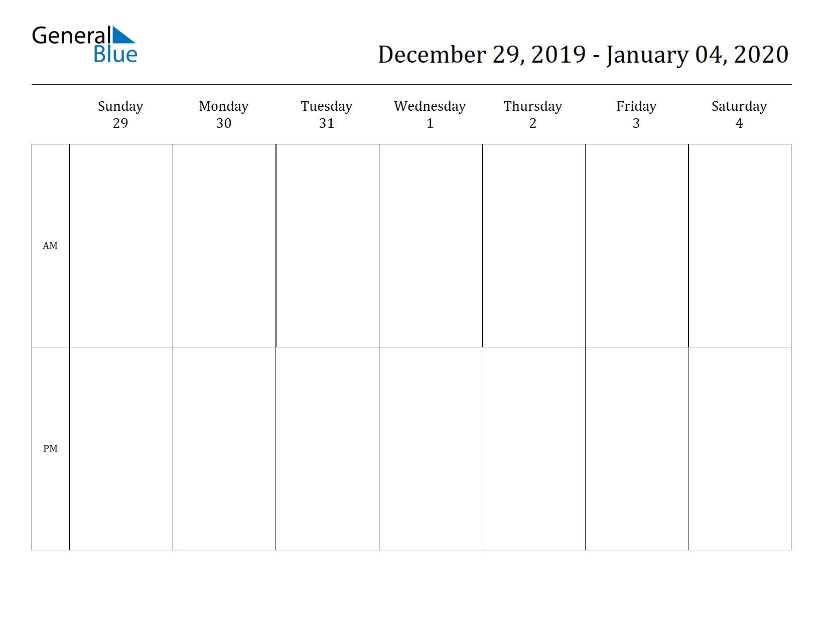 Calendar Week 46 2020 | Calendar Printables Free Templates