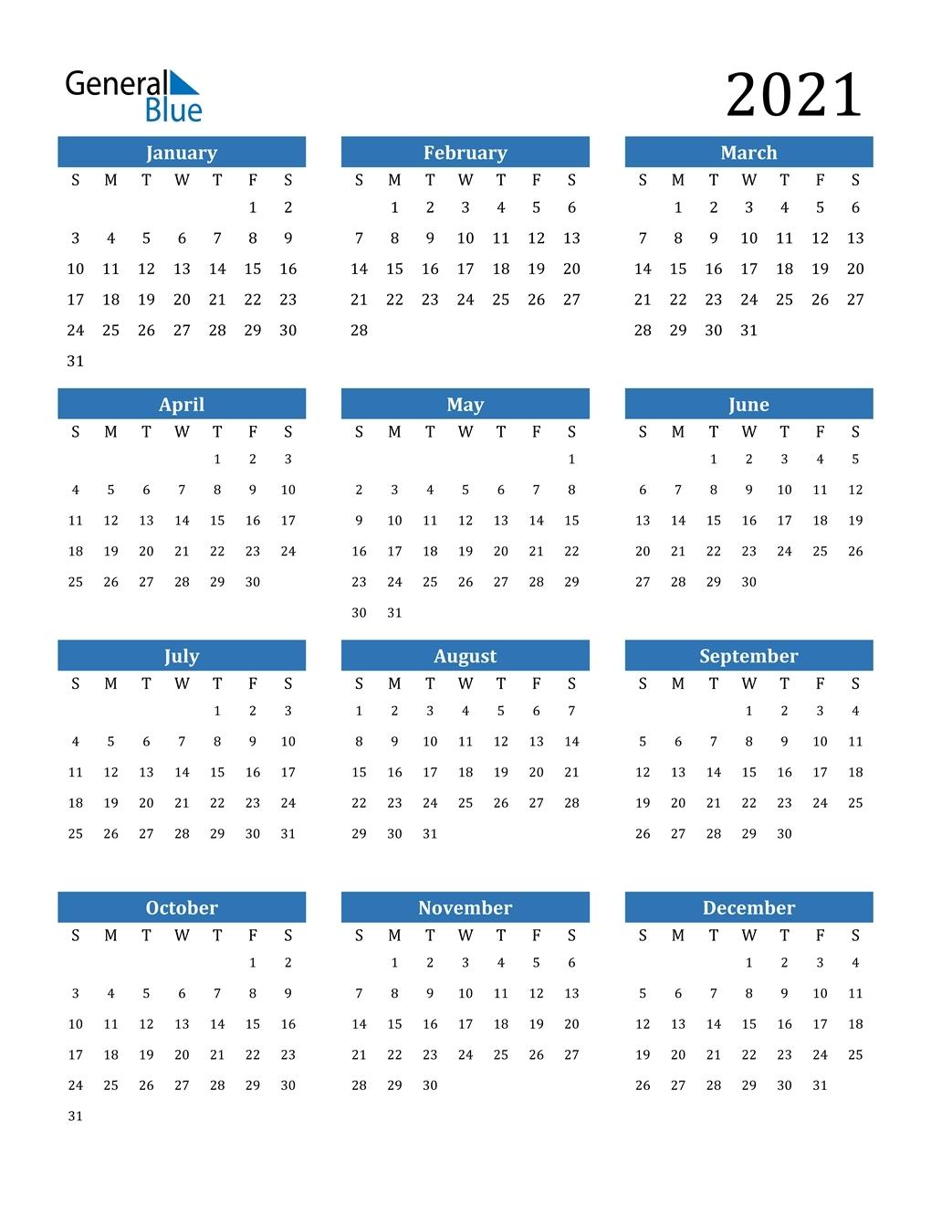 Catch Work Week Calendar 2021 - Best Calendar Example