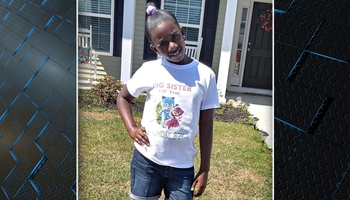 Community Devastated After 10-Year-Old Dies Following