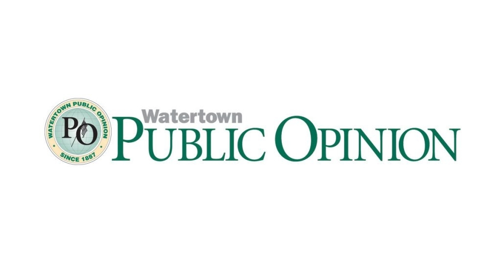 Cyrusone Inc. Announces First Quarter 2021 Earnings