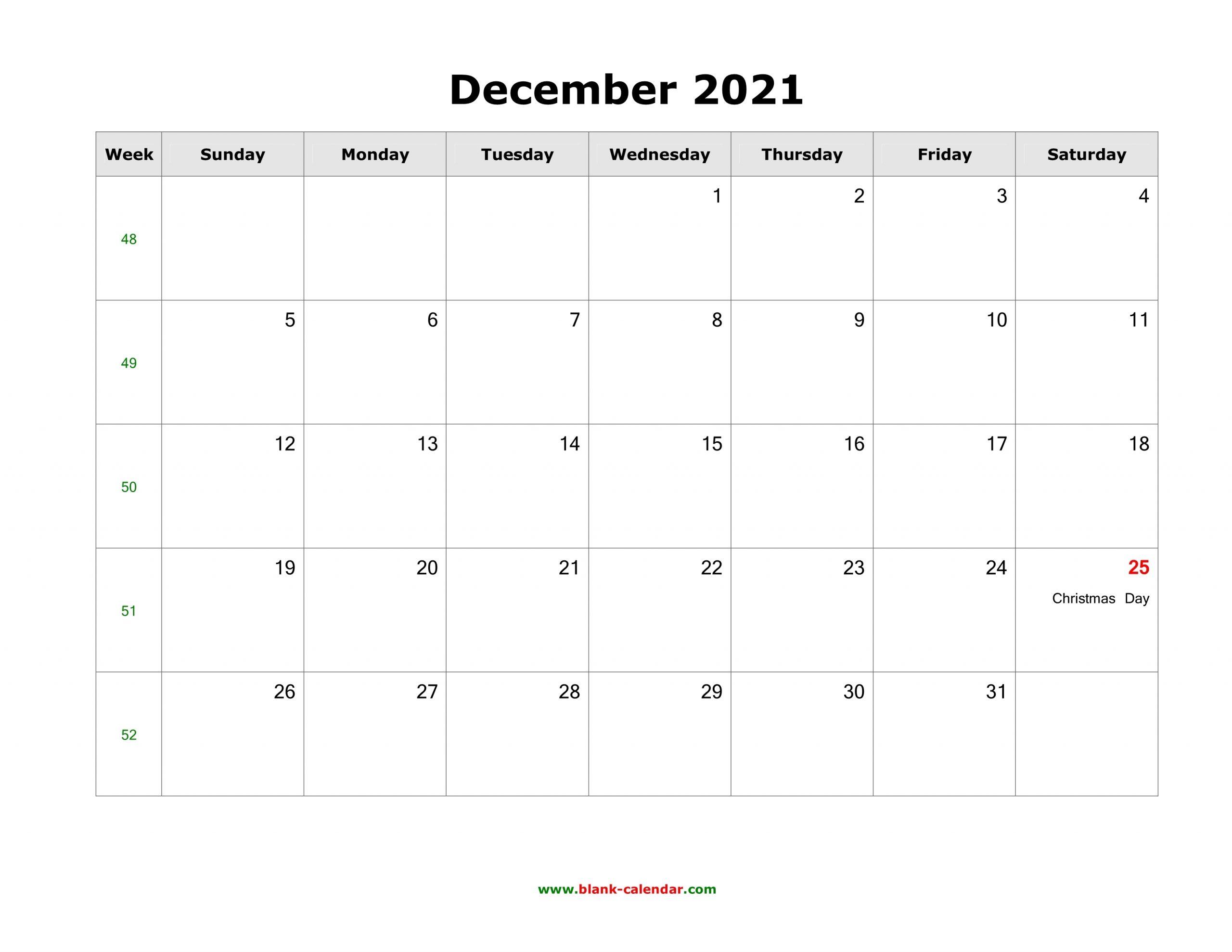 Google Calendar November 2021