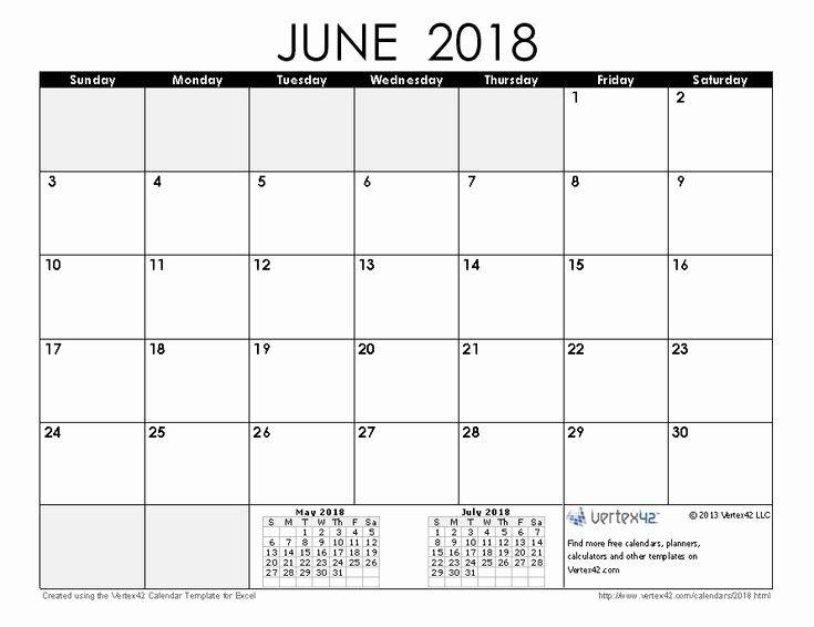 √ 25 Google Calendar Template 2017 In 2020 | Monthly