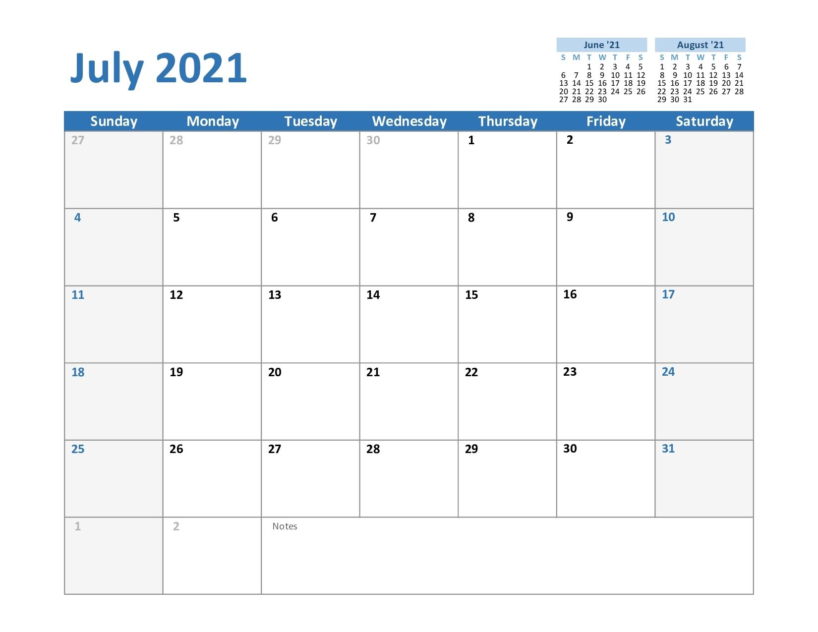 Fill In The Blank 2021 Calendar With Scripture   Calendar