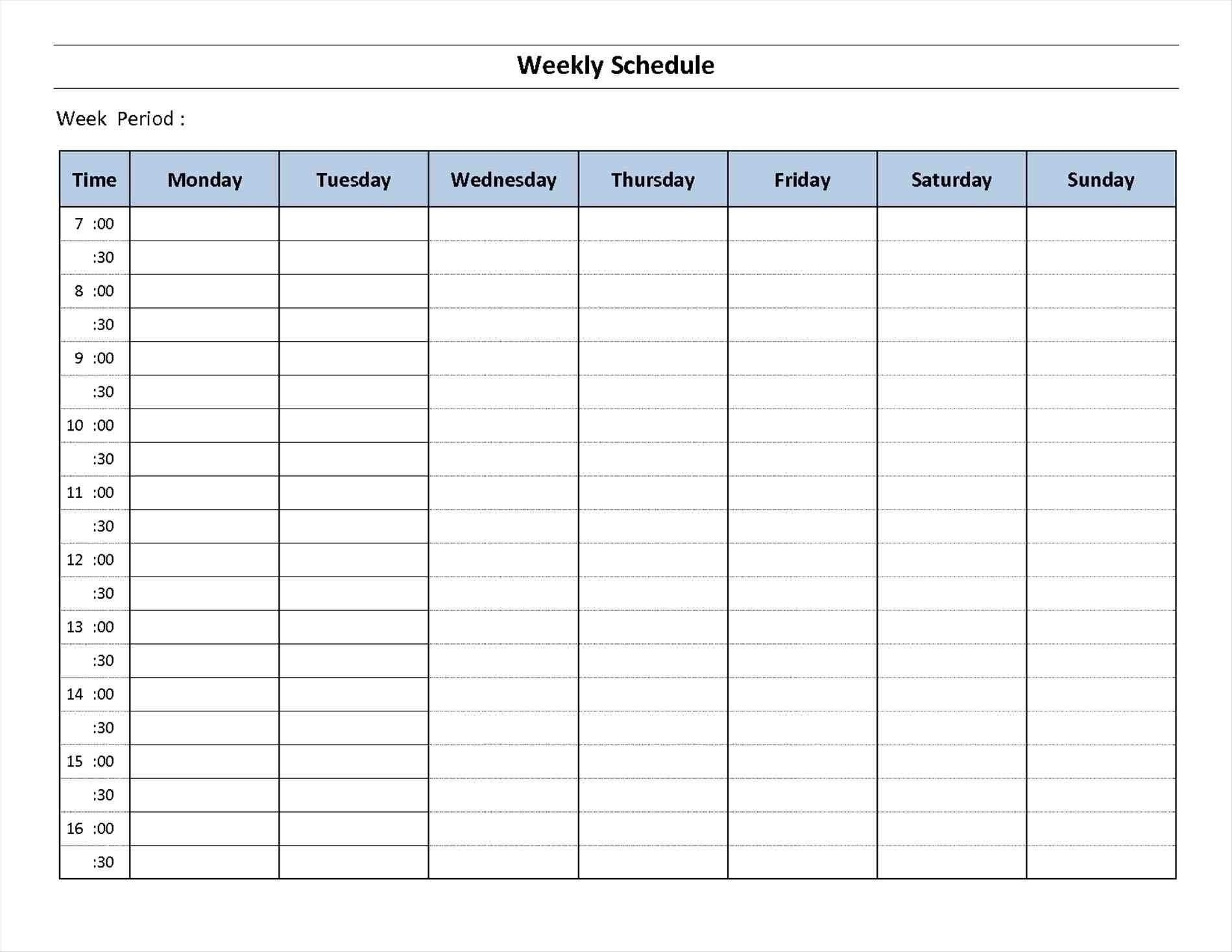 Free Printable 8 Week Calendar | Month Calendar Printable