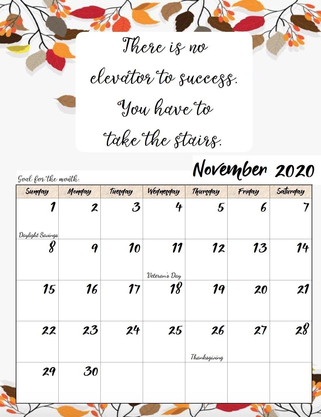 Free Printable Calendar Labels | Ten Free Printable