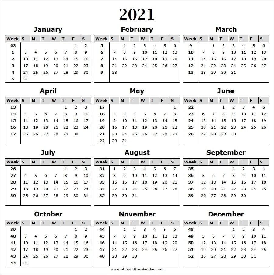 Get Australia Payroll Calendar Yearly 2021 2021 2022