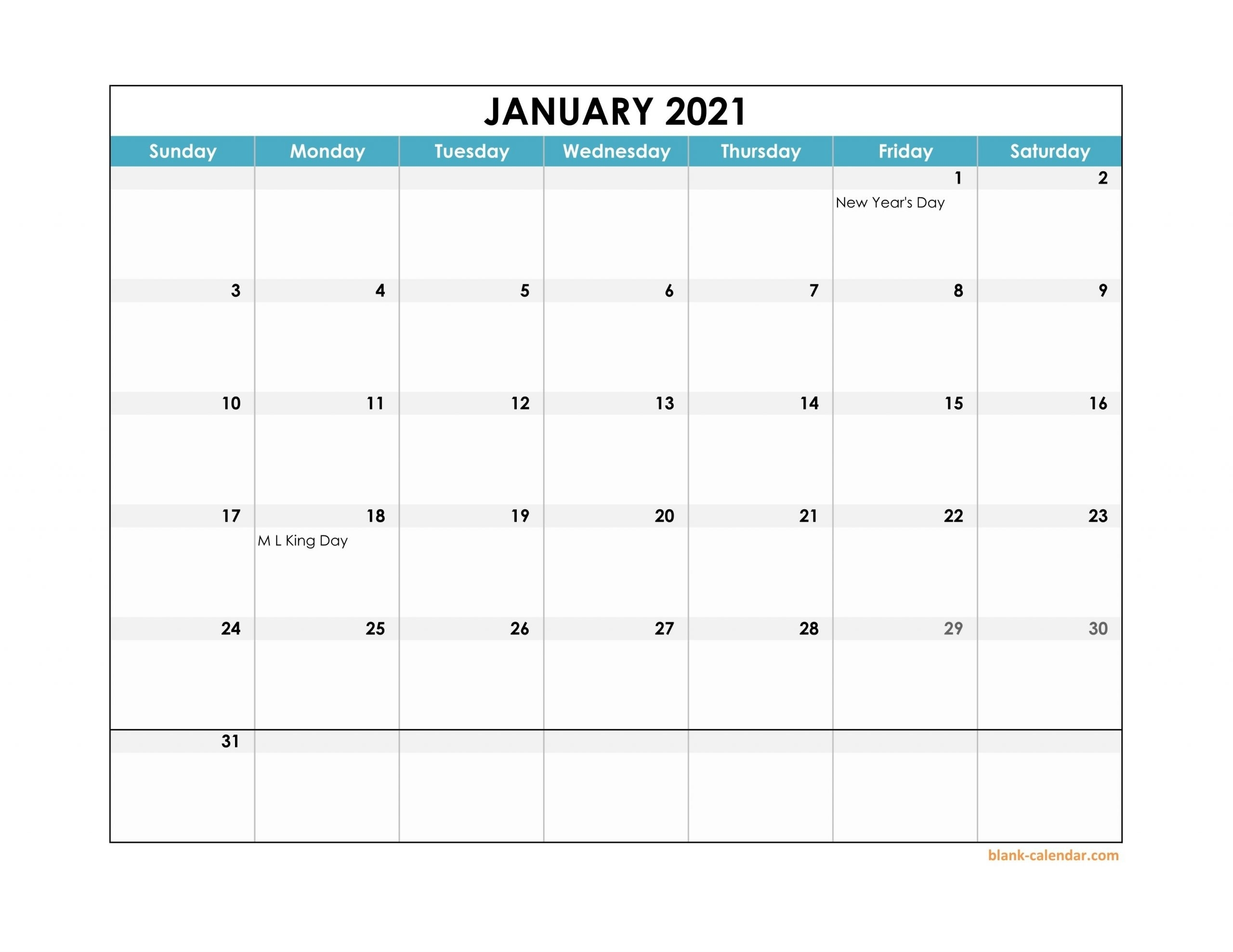 How To Weekly Calendar With Hours Excel 2021   Get Your
