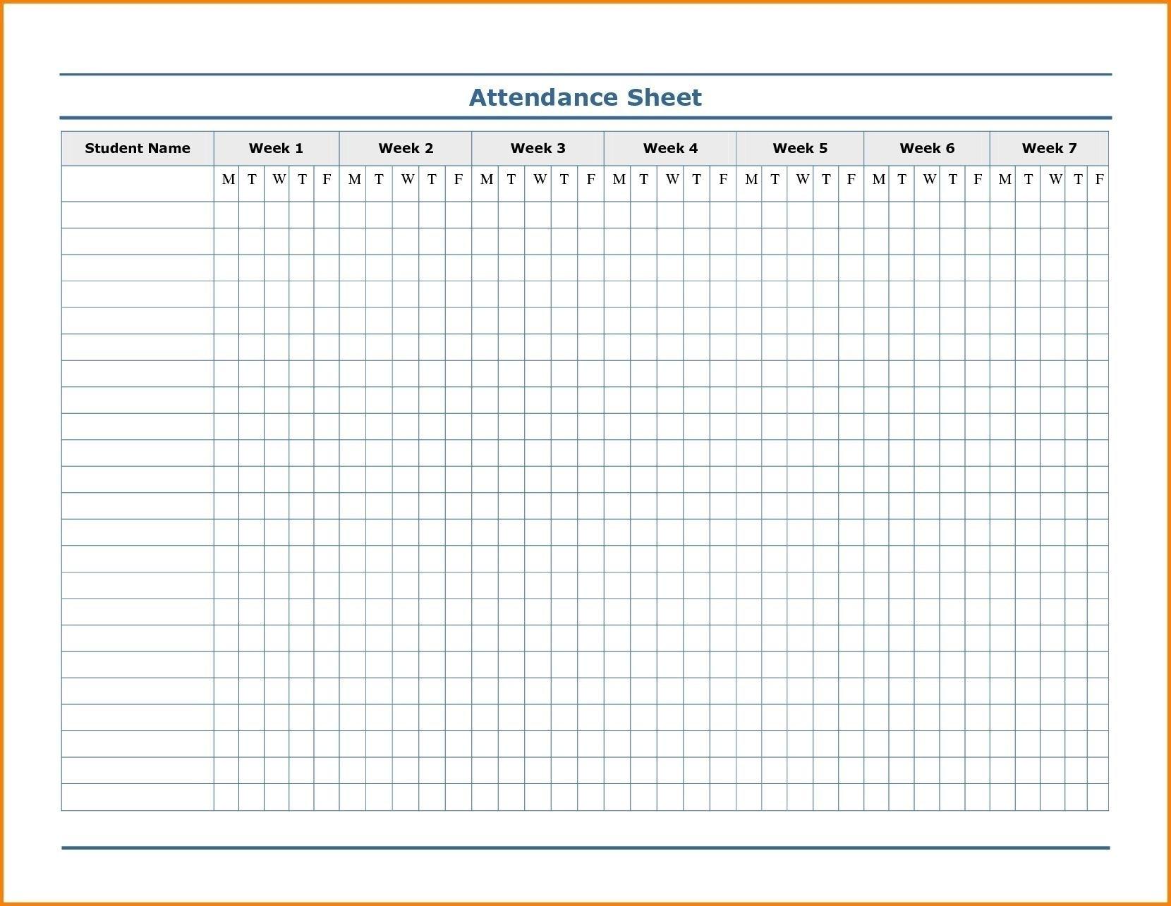 Incredible Free 6 Week Blank Calendar In 2020 | Free