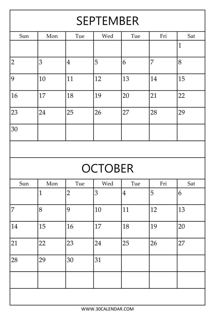 Incredible Free Printable Two Month Calendar Specific Date