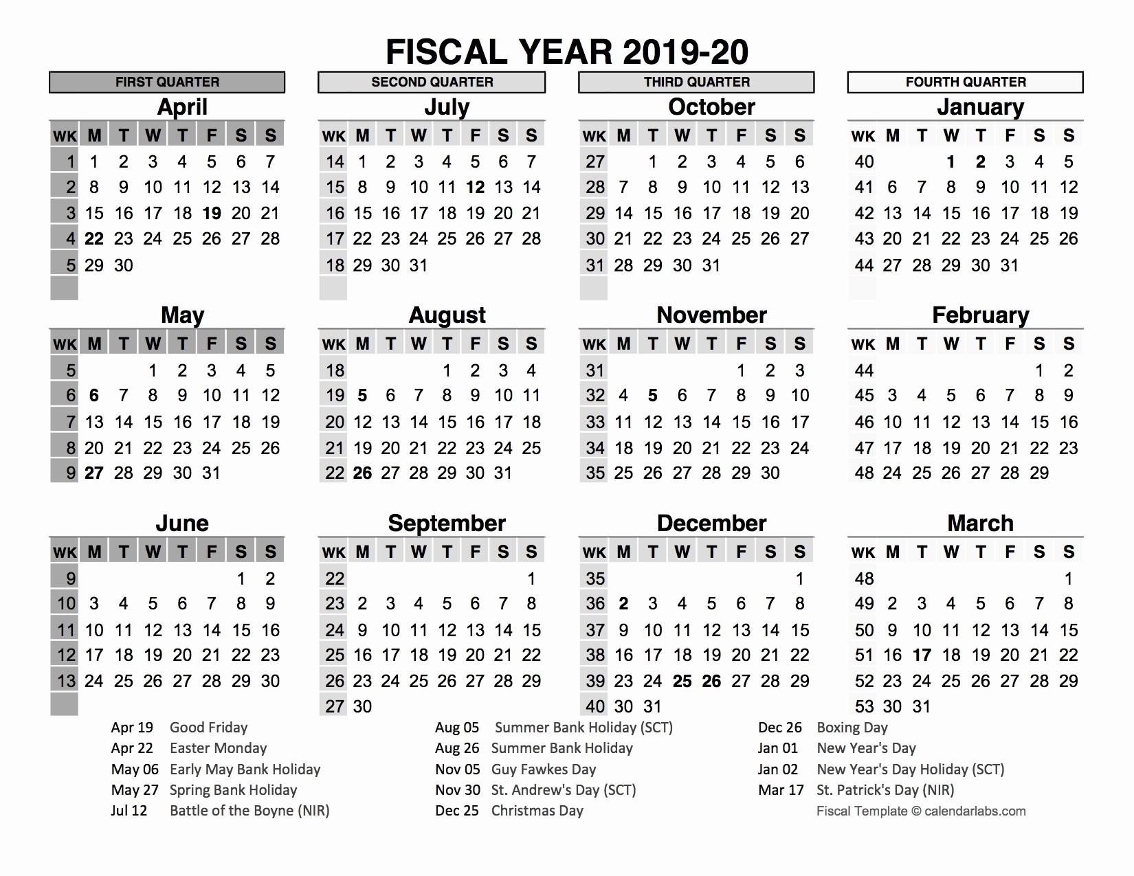 Julian Date Calendar 2020 Printable - Calendar 2021