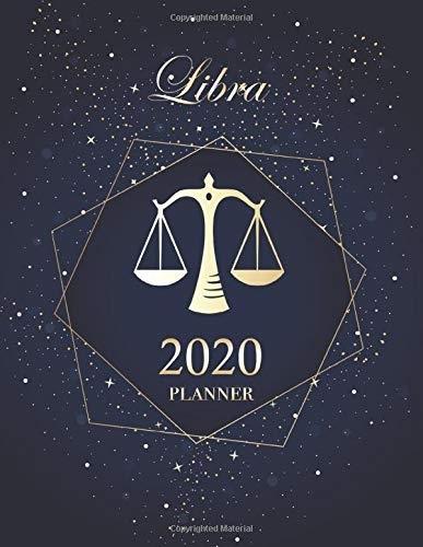 Calendar Months Constituting Libra