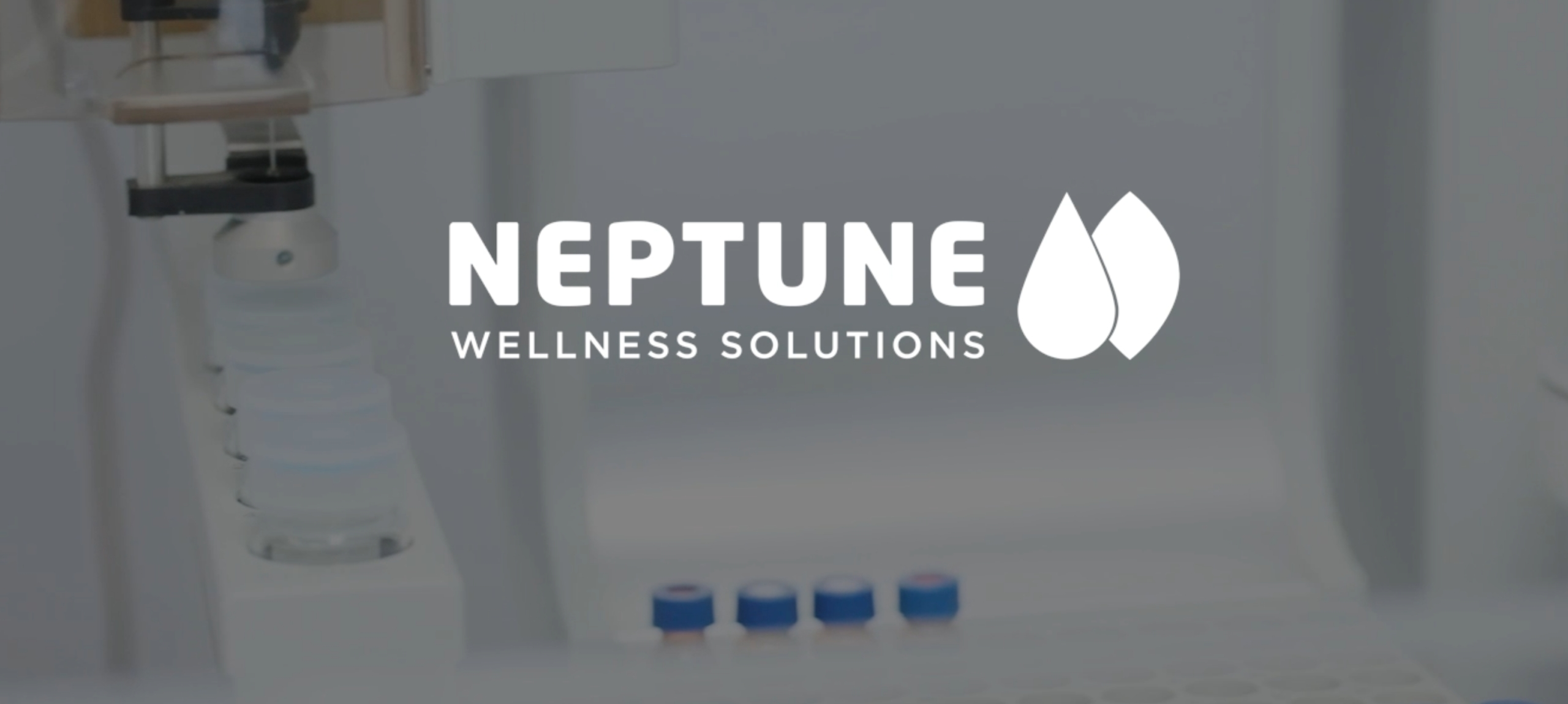 Neptune To Report Fiscal 2021 First Quarter Financial