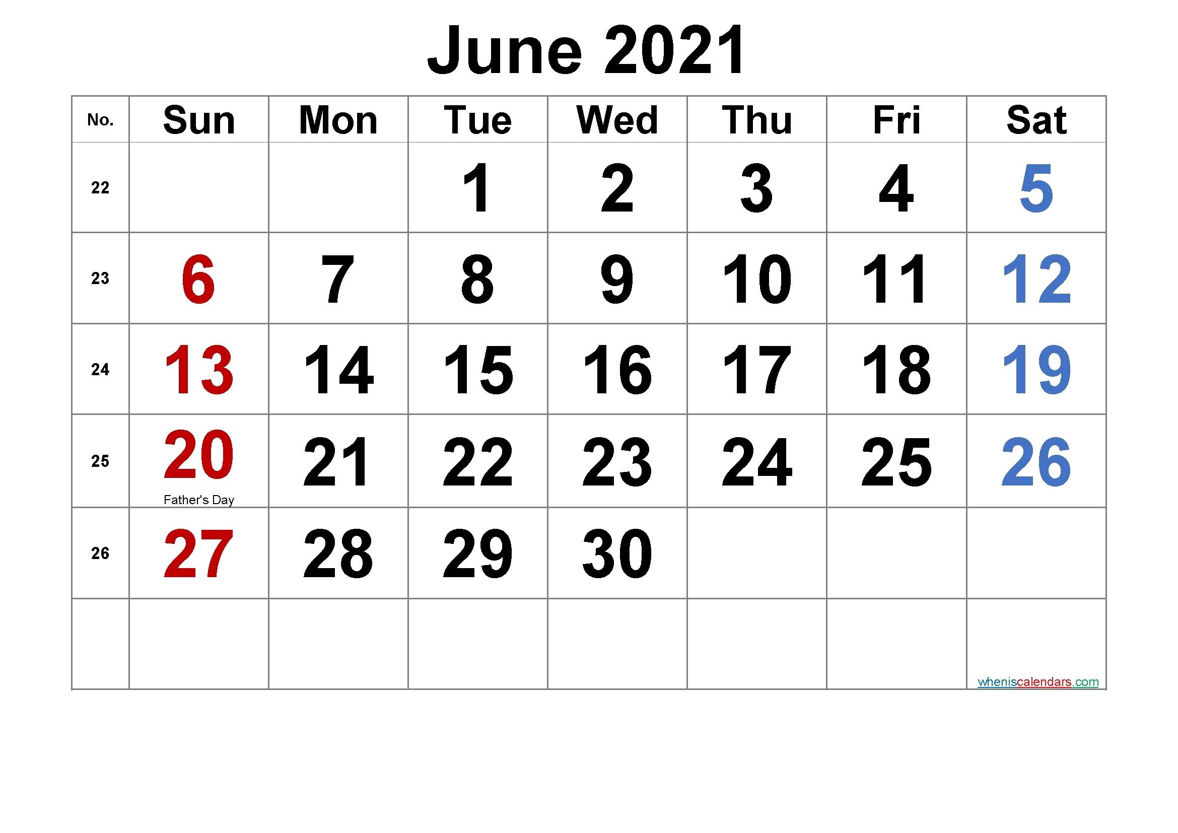 Nsw 2021 Calendar With Holidays Printable - Example