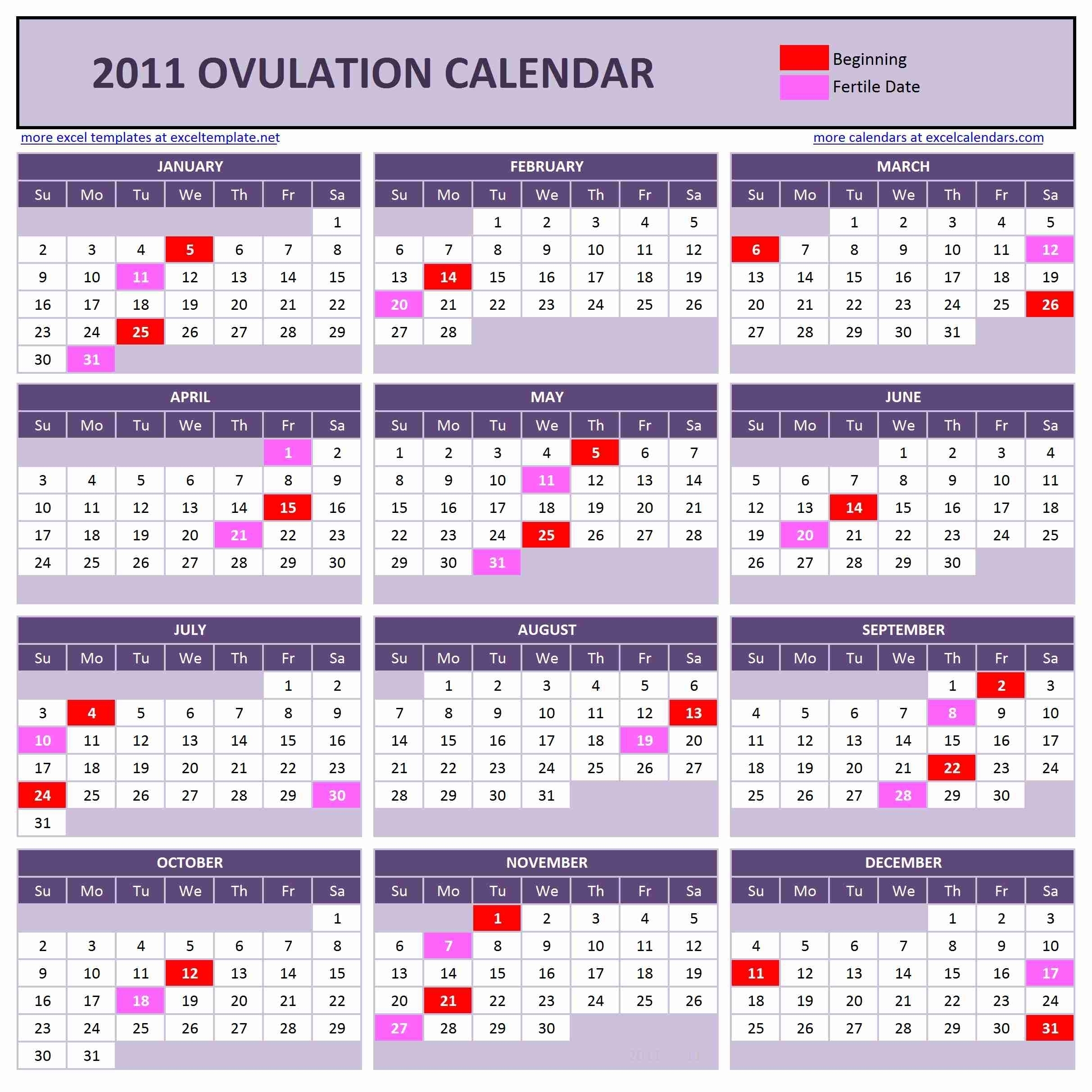 Calendzr For Next 3Weeks