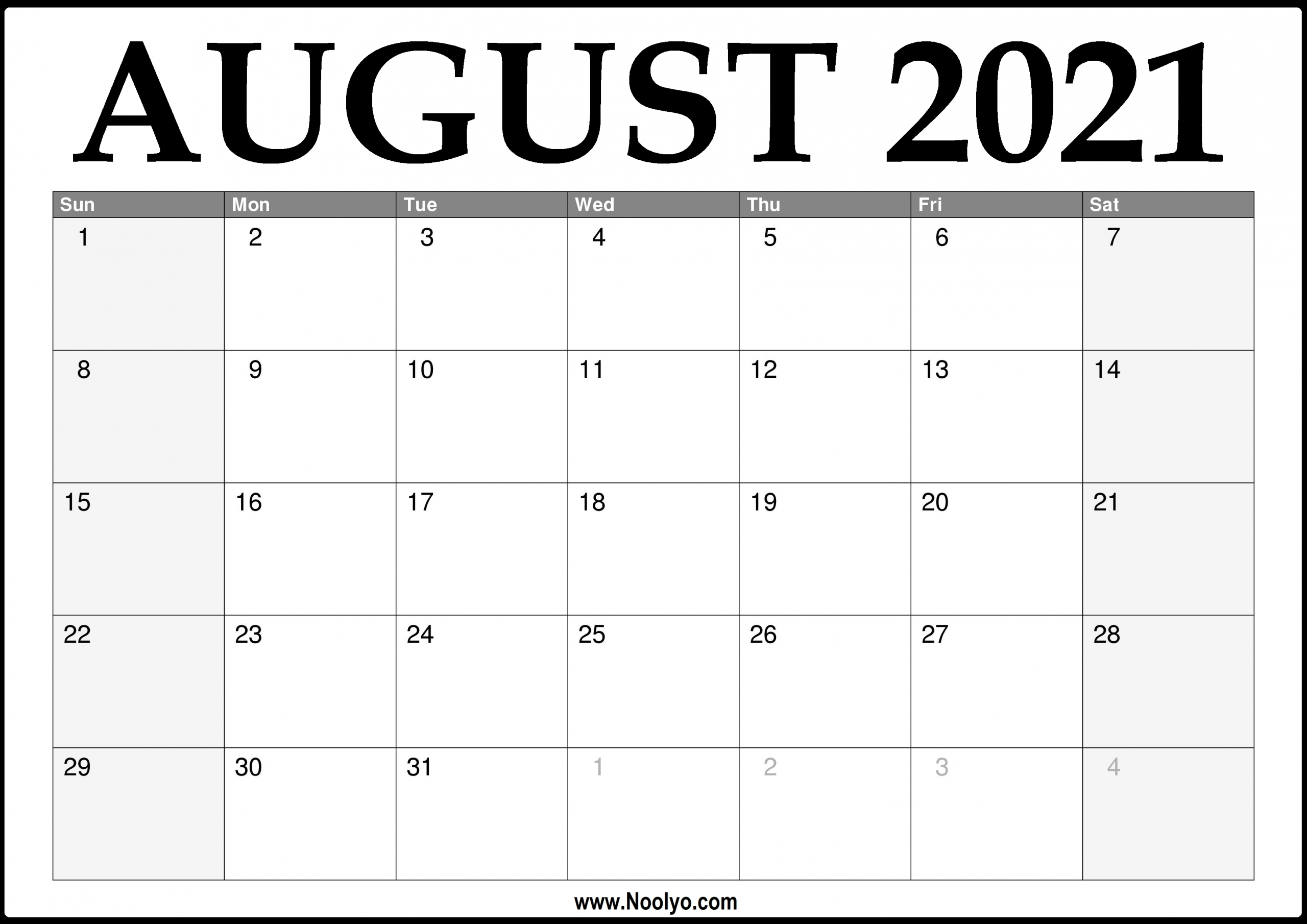 Perfect 2021 Calendar Images With Lines   Get Your