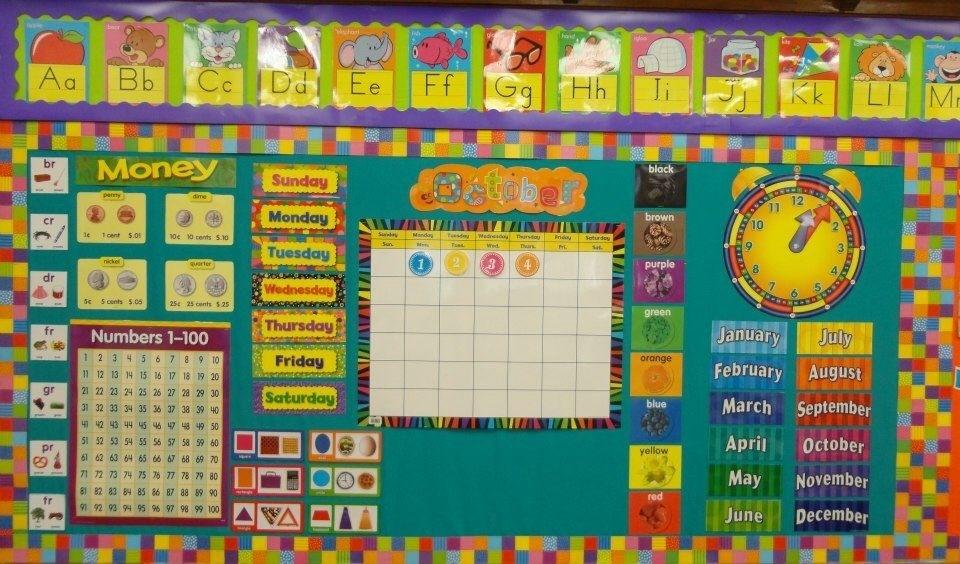 Pinmegan Jacobs On Mrs. Saleem'S Classroom