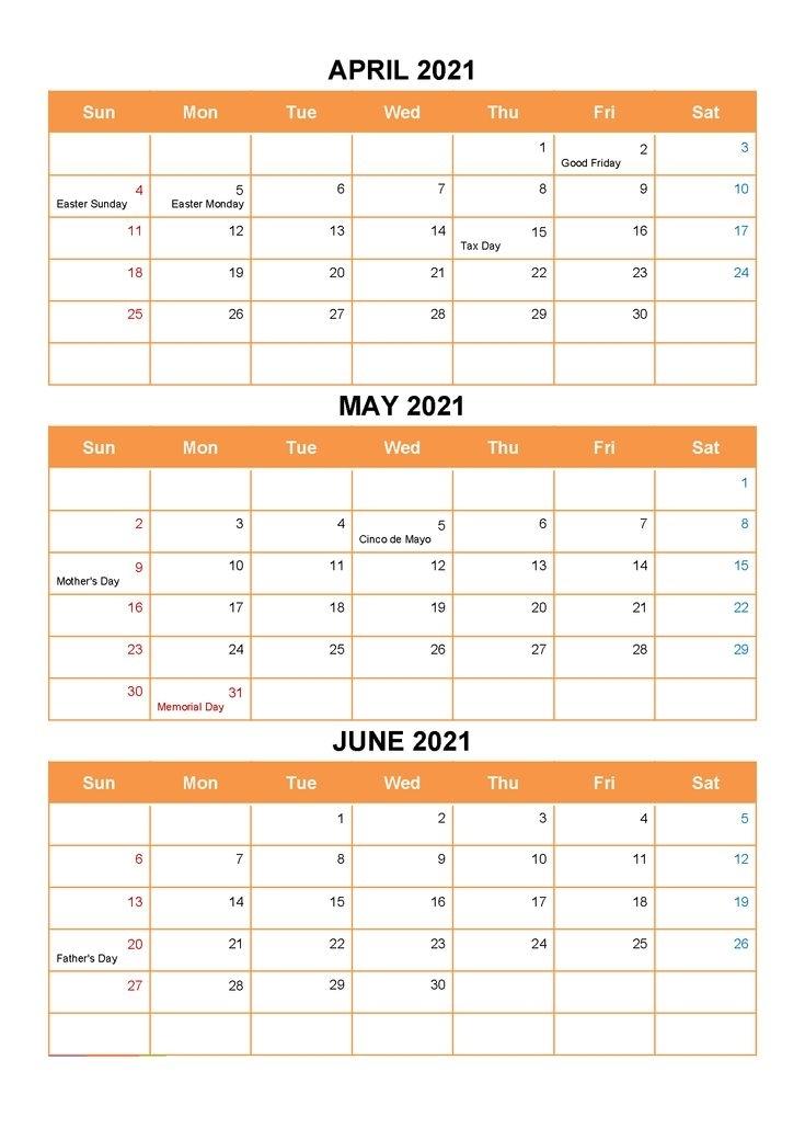 Pinram Prasad On Monthly 2021 Calendars | Printable