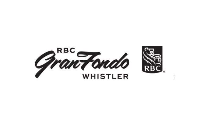 Rbc Granfondo Silicon Valley 2020 - Road Cycling In The