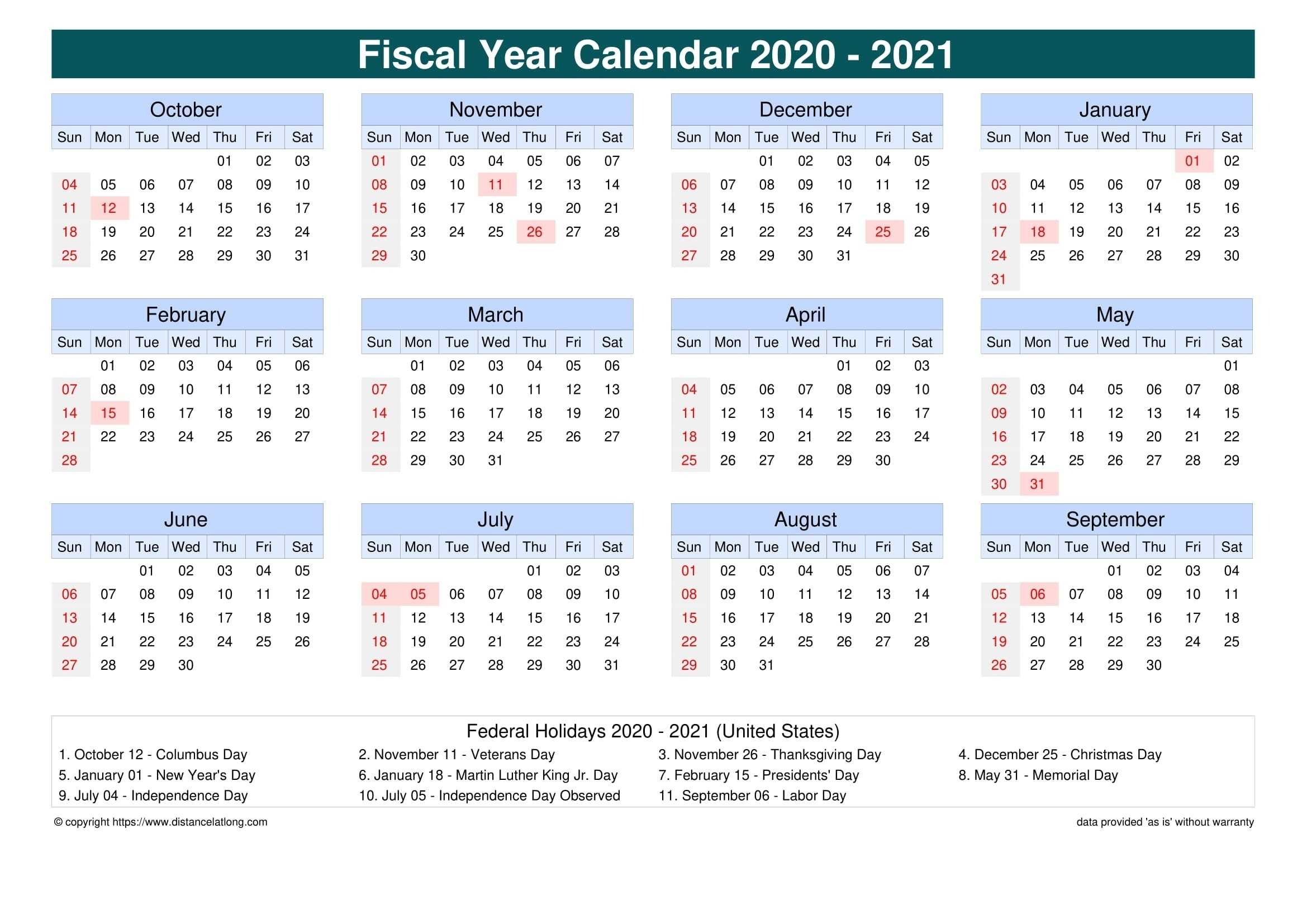 Rut Prediction 2021   Calendar Printables Free Blank