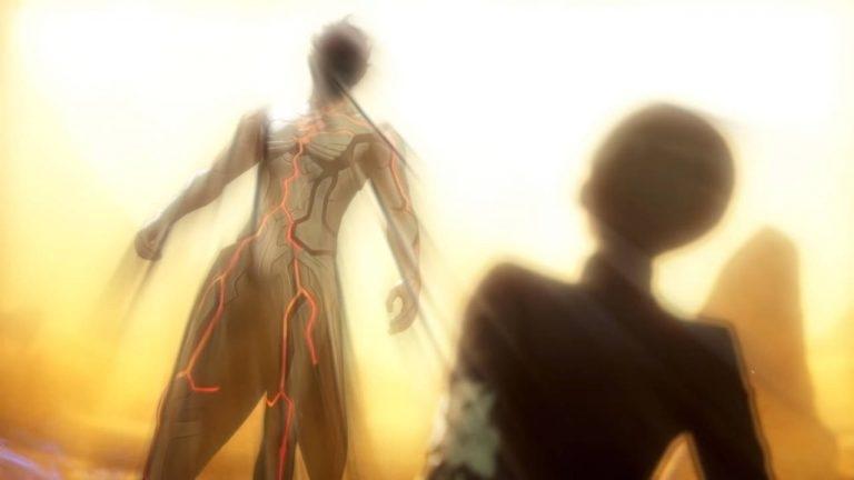 Shin Megami Tensei V To Be Released Near First Quarter Of