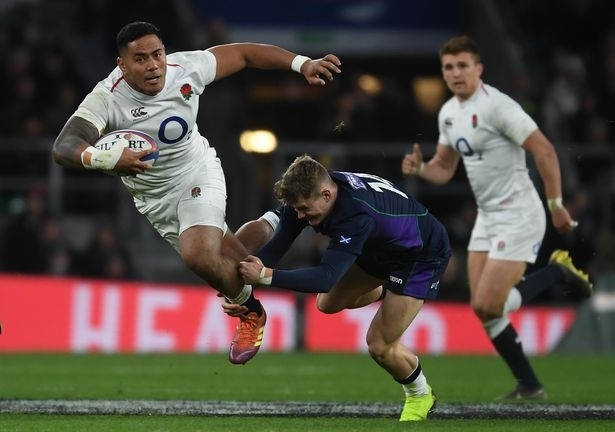Six Nations Fixtures For 2020 And 2021 Released: Dates And