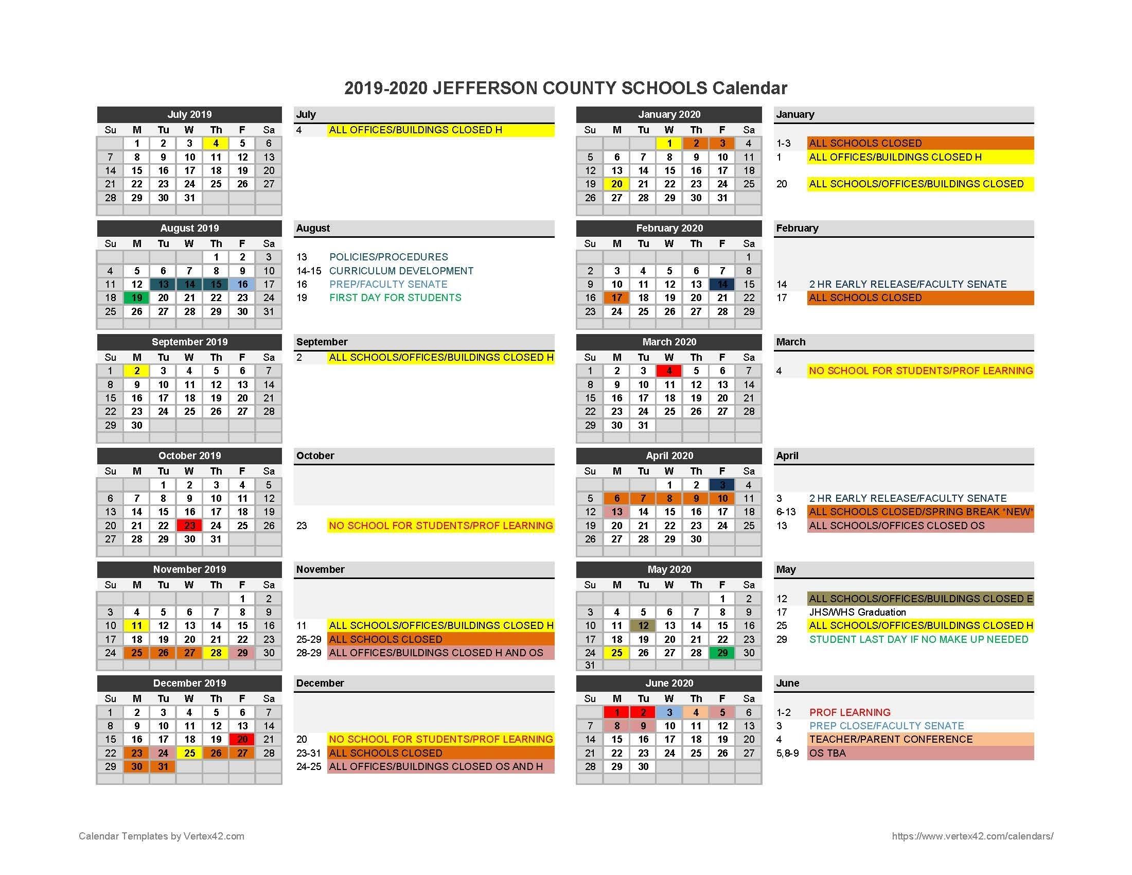 Uc Berkeley Payroll Calendar 2020 | Calendar For Planning