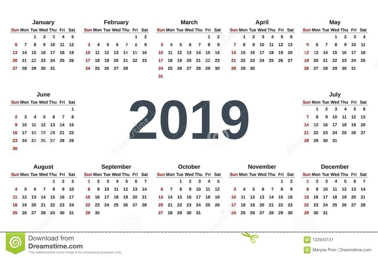 Week Of Year Calendar Java | Ten Free Printable Calendar