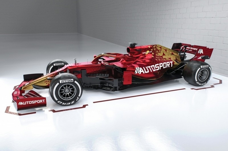 What You Need To Know About F1 2021